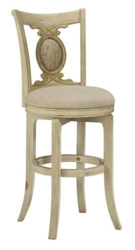 Country Counter Height Stools by Country Country Bar Stool Foter