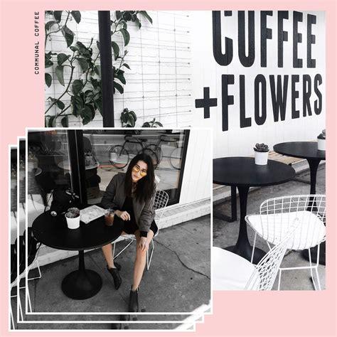 san diego best coffee shops to work study san diego s best workspaces for freelances hustlers