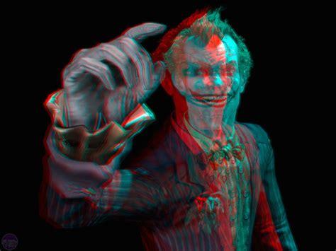 imagenes de imagenes en 3 d c 243 mo crear una imagen en 3d en photoshop tuexperto com