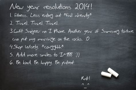 new year resolution quotes 2014 new years resolution quotes quotesgram