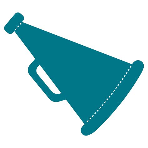 megaphone clipart megaphone clipart free clip images 2 clipartcow 2