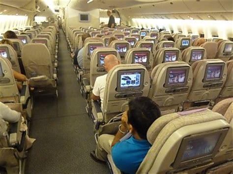 etihad airways book seat boeing 777 300 seat plan boeing 777300er seat plan boeing