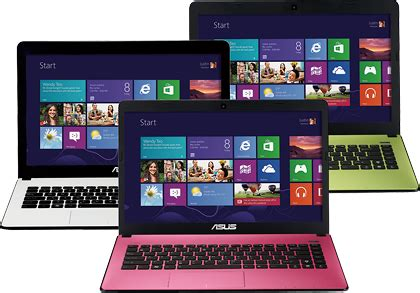 Asus Laptop 14 Inch Best Buy redirecting to pictures black friday laptops desktops and tablets pictures 3