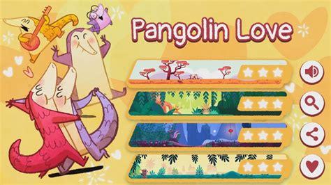 doodle pangolin pangolin doodle level 4 3