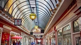 the corridor bath uk tourism accommodation restaurants