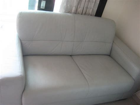 sofa malaysia sale used branded leather sofa for sale from selangor petaling