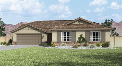 lennar homes next lennar corporation 4644 next by