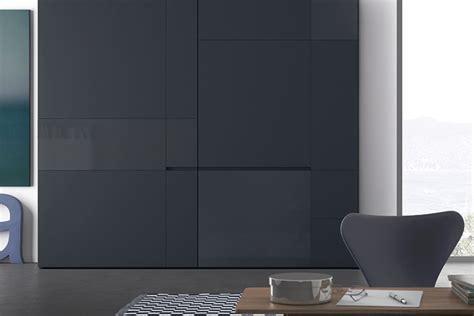 armadi pianca armadio crea di pianca righetti mobili novara