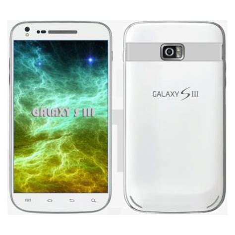 techsaai samsung galaxy s3 white samsung galaxy color white wallpaper images software