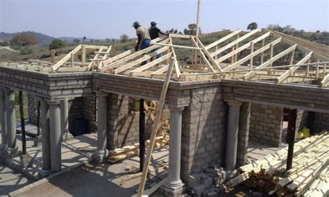 Key West Style Home Floor Plans Nice House Plans In Uganda House Design Plans