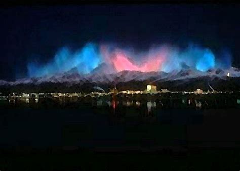 anchorage alaska northern lights 333 best images about northernlights alaska on pinterest