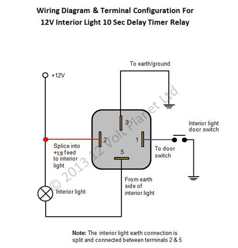 diagrams rr7 relay wiring diagram rr7 ge relay wiring