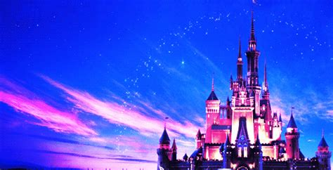Wallpaper Disney Gif | love disney dream disneyland disney sparkle magical walt