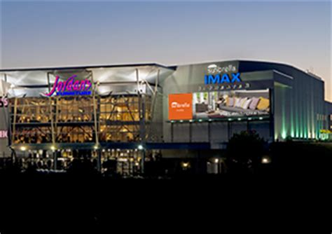 S Furniture Imax Reading by Select An Imax Theater At S Furniture In Natick And