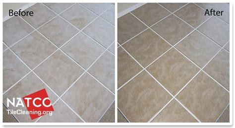 How To Clean Ceramic Floor Tiles After Grouting   Flooring