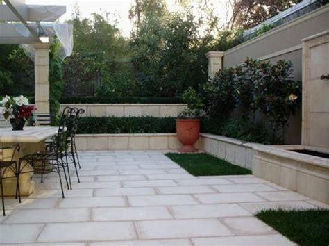 Garden Paving Ideas Sri Lanka Home Decor Interior Small Garden Paving Ideas