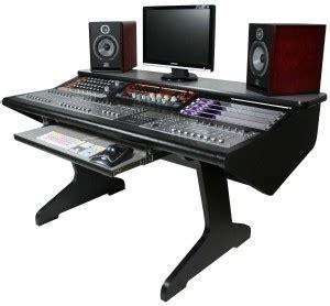 home studio mixing desk the 6 best studio mixing desks for home recording