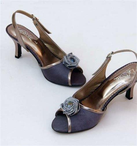 Sandal T Dua Gesper eid wear shoes by lesole xcitefun net