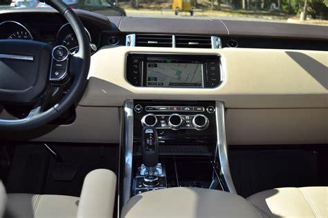 Range Interior Color by Interior Color Range Ideas Ford Interior Color Code