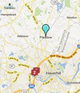 hotels motels near plaistow nh see all discounts