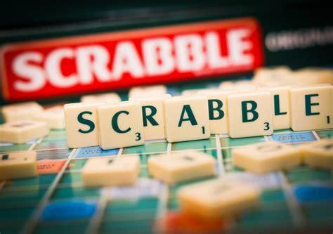 ap scrabble los mejores juegos de mesa para aprender ingl 233 s centro
