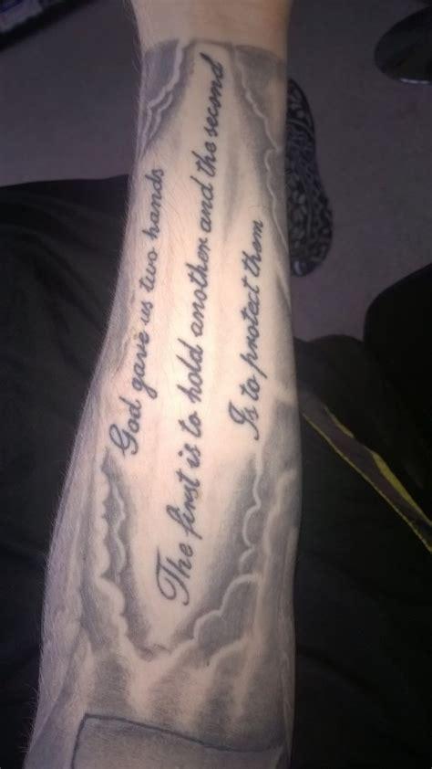 jesus had a tattoo best 25 religious sleeves ideas on
