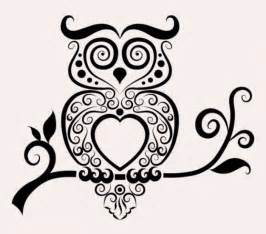 Paisley Wall Decals Doodles On Pinterest Doodle Art Zentangle And Owl Doodle