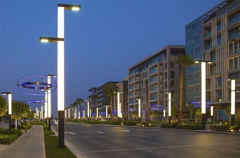 Home Recessed Lighting Design City Walk Dubai Www Ligmanlightingusa Com