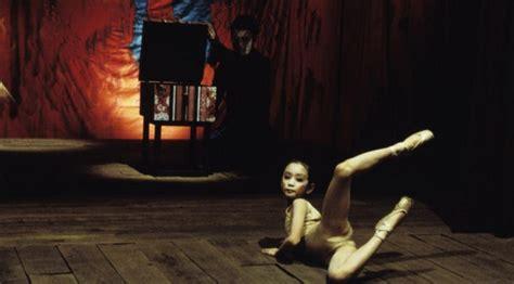 film hantu korea paling seram 5 film horor korea paling seram bisa bikin bulu kamu