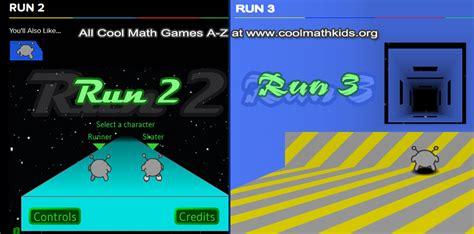 cool math games run 2 run 2 game at cool math 4 kids game cool math 4 kids html