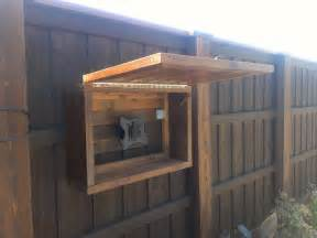 weatherproof outdoor cabinets pictures to pin on pinterest