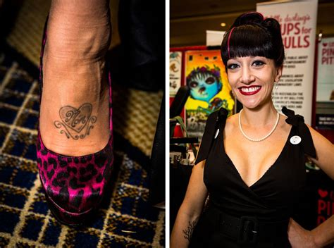 tattoo shops in waldorf artists and enthusiasts talk about triumphs