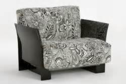 hofmeister sofa pop sofa by kartell stylepark