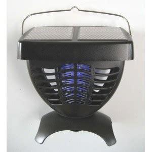 latex tutorial fernuni hagen l anti moustiques solaire