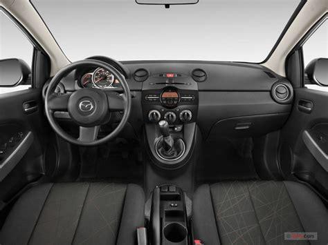 Mazda 2 Interior by 2014 Mazda Mazda2 Pictures Dashboard U S News World