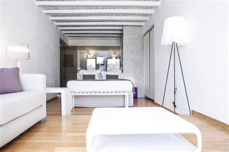 tone room deluxe promo code pylaia hotel in greece myvacationpages