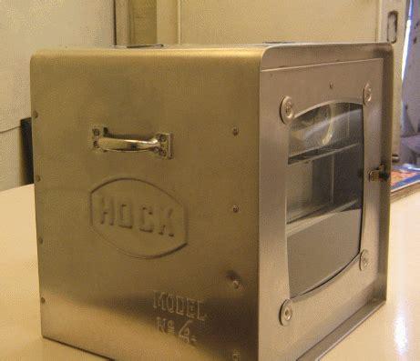 Oven Gas Bima serba serbi oven tongkrong kang pri kepoh