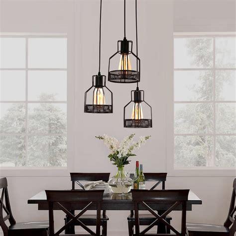 industrial style lighting fixtures    achieve