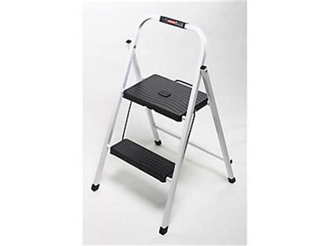 rubbermaid 2 step steel stool rubbermaid stepping stool rubbermaid rm p2 2 step molded