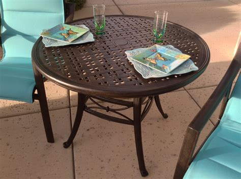 Furniture Redding Ca by Table Ca Roundtables