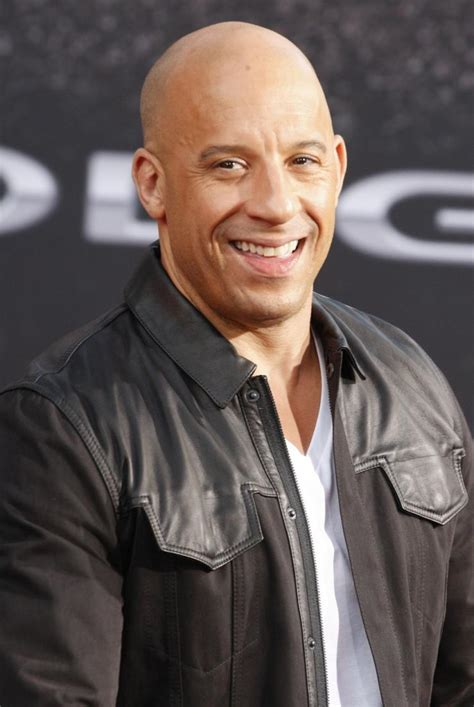 fast and furious new actor fast furious 8 vin diesel teases plotline returning