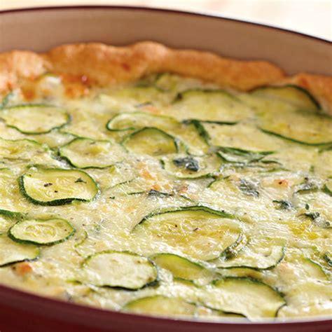 zucchini dish recipes zucchini dish pie recipes pered chef us site