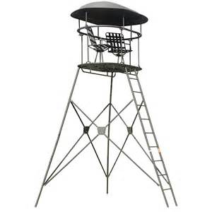 tripod l stand tripod deer stands search engine at search