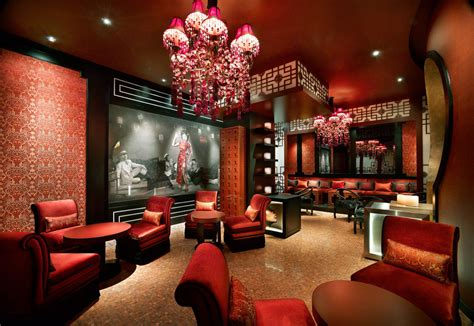 Asian Decorations For Home Top Tips For Your Hotel Interior Design Interior Design Inspiration