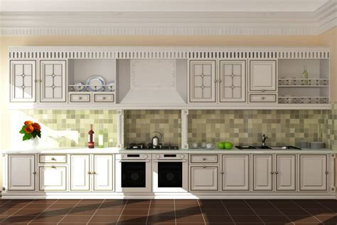 Software For Kitchen Cabinet Design Kitchen Cabinets Design Software Marceladick