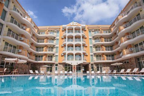 apartamentos sunny beach booking silver springs apartments sunny beach bulgaria