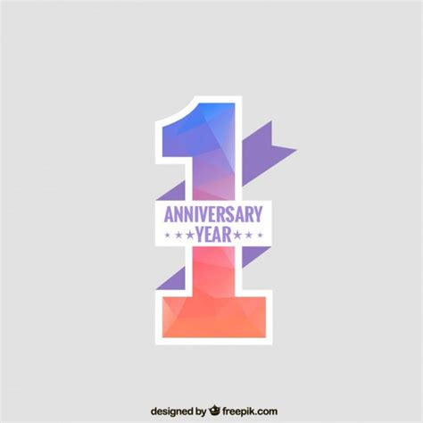 Wedding Anniversary Wishes Vector Free by Anniversary Background Vector Free
