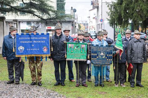 Agenzie Banca Popolare Di Sondrio by Valtellina News Notizie Da Sondrio E Provincia 187 Sondrio