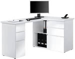 bureau informatique d angle comparer les prix avec le