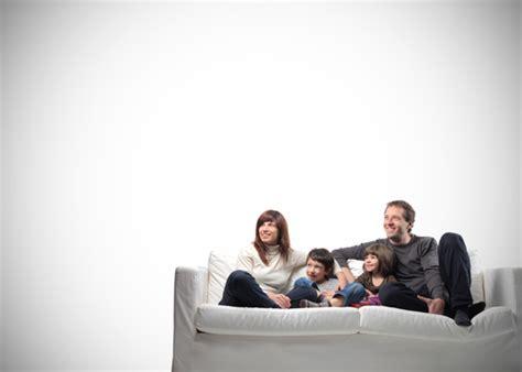 couch family wealth karriereverweigerer gl 252 cklich geht auch so